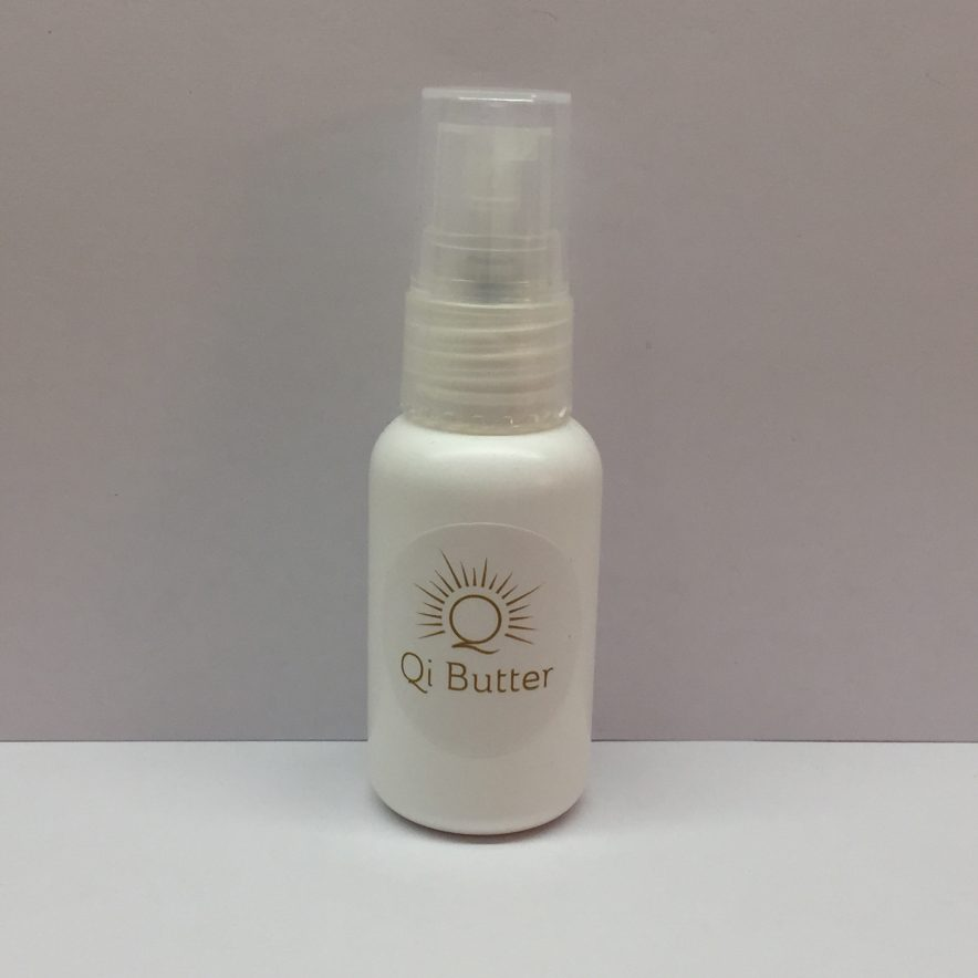 Rejuvenating Oil Cleanser - 1 oz